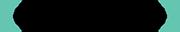 Deniz Dimaki