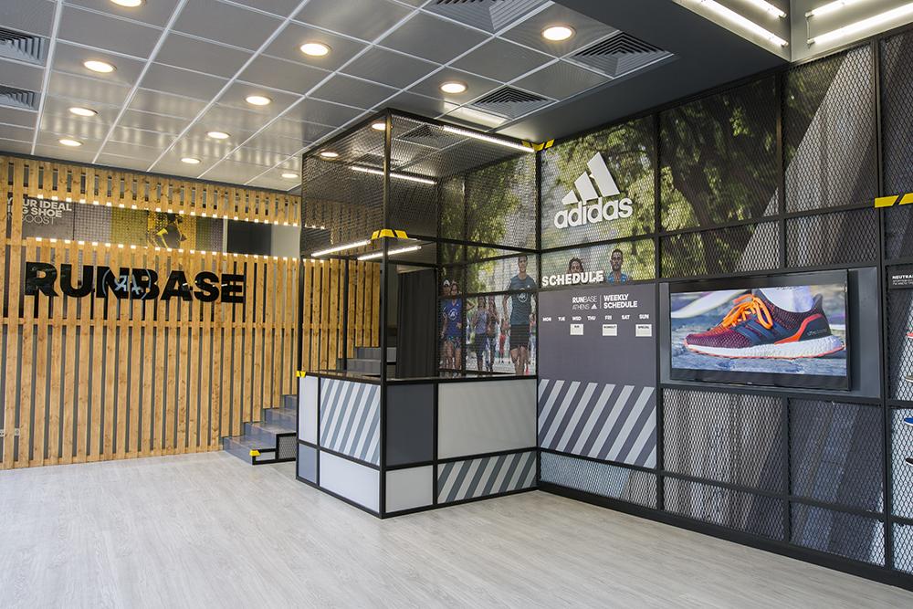 adidas Runbase Athens (7)